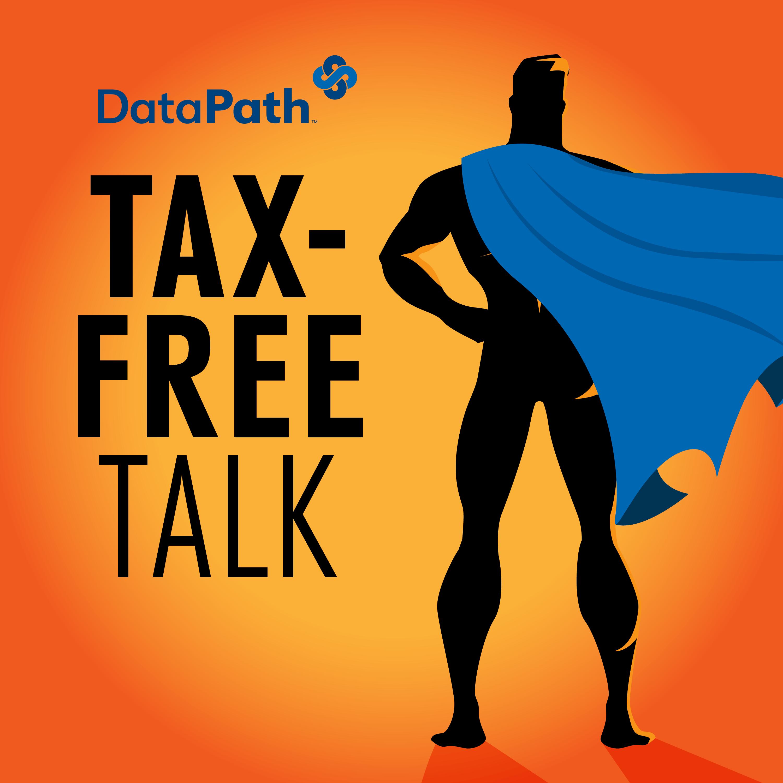 Tax-Free Talk